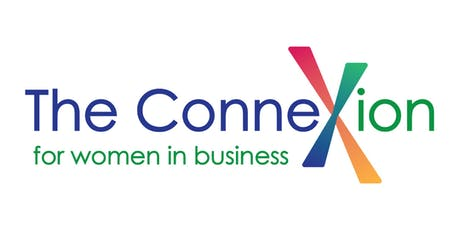 Connexions Solihull - February Meeting tickets