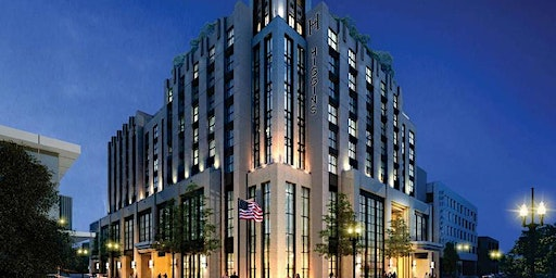 Essence 2020 Hotel Package New Full Festival Schedule
