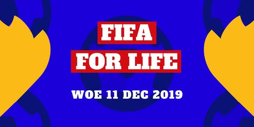 Fifa For Life