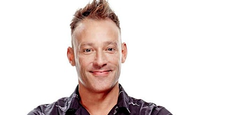 NYE Party At the Rialto with Heart DJ Heart DJ Toby Anstis tickets