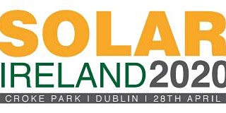 Solar Ireland 2020
