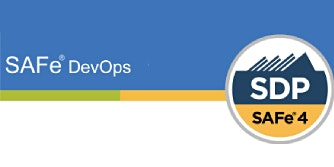 SAFe® DevOps 2 Days Training in Montreal