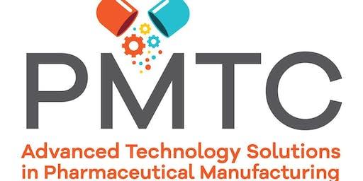 PMTC Data Analytics Focus Group