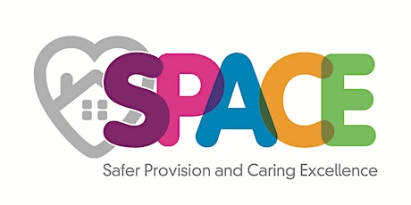 SPACE QI Workshop - Wyre Forest tickets