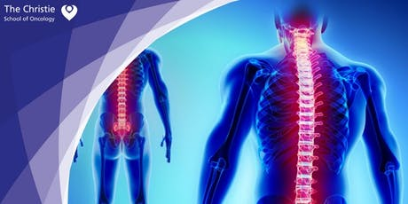 Metastatic Spinal Cord Compression Study Day (MSCC) tickets