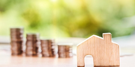 Learning the Real Estate Market in Worcester County tickets