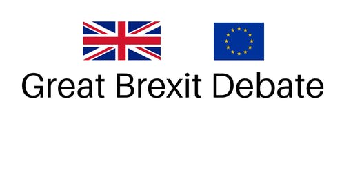 The Great Brexit Debate - Grimsby