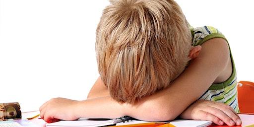 NAVAN BRAINCALM™  Preschools,SNAs, SETs & Parents