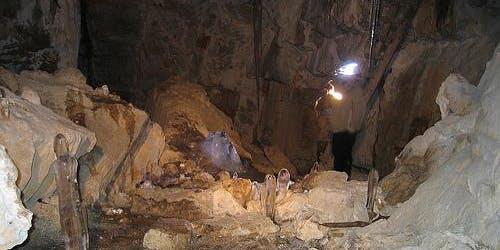 Randonnée du samedi : La Grotte à Chenuz et Mont Tendre