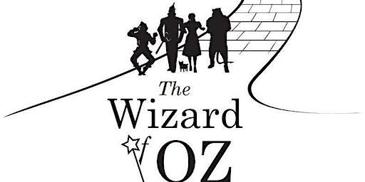 MTA The Wizard of Oz