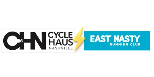 East Nasty and CHN - Bikes and Brews