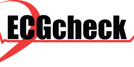 ECGcheck, Heart screening clinic in the Raheen Woods Hotel, 23rd Nov