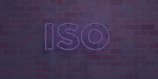 Free Seminar: ISO in the Construction Industry