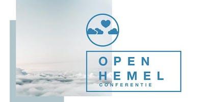 Open Hemel Conferentie 2020