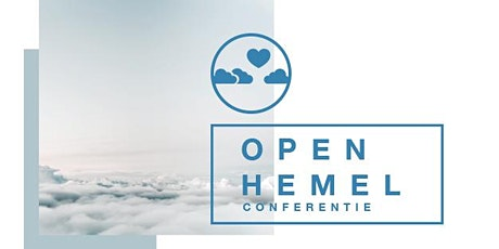 Open Hemel Conferentie 2020 billets