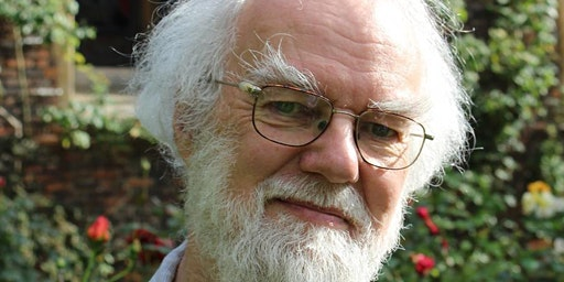 Rowan Williams, Public Lecture, Lancaster Priory