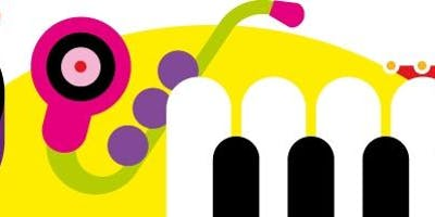 Schools' Music Festival 2020