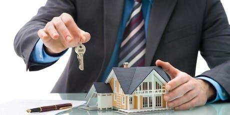 * Crédit immobilier, pret immobilier biglietti