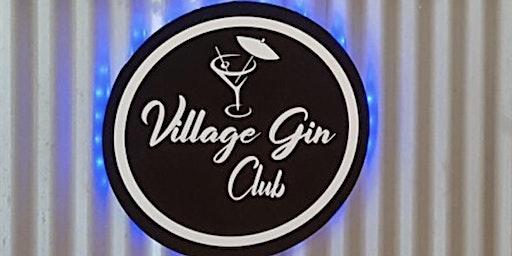 The Village Gin Club