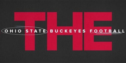 OSU at TTUN Game Watch - RSVP for Raffle Ticket