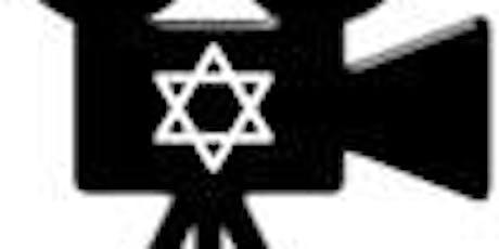 """Shir Libeynu Jewish Film Series, """"Yossi"""" tickets"""
