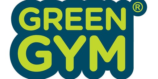 Woodgate Valley Green Gym