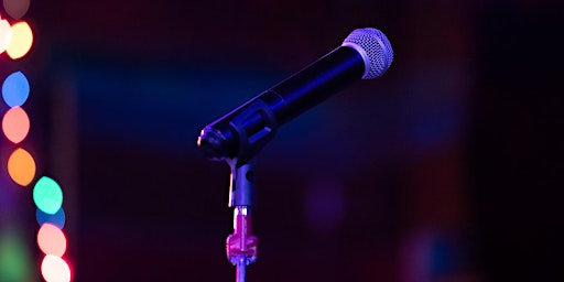 Holiday Party - Karaoke for a Cause - December 12, 2019