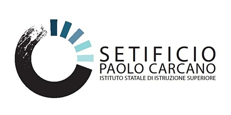 Laboratorio di orientamento, Liceo Scientifico Scienze Applicate: Scienze Naturali biglietti