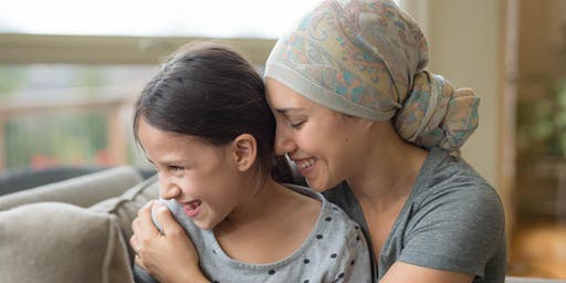 """Treatment after cancer: """"Is what I am feeling normal?"""" - Frauenshuh Cancer Center"""