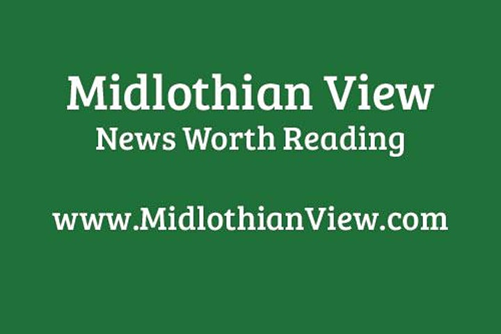 General Election 2019 - Midlothian Hustings image