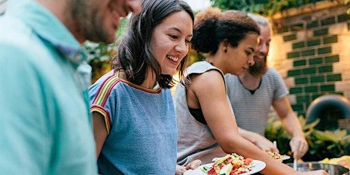 Nutrition - During Cancer Treatment - Frauenshuh Cancer Center