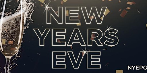 NYE at Ten Penny - DOWNTOWN PITTSBURGH