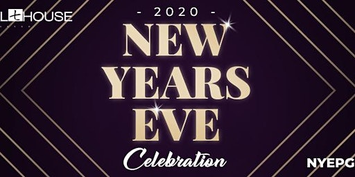 NYE at Social House 7 - DOWNTOWN PITTSBURGH