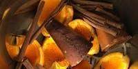 Learn how to make Champurrado and Café de olla!