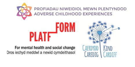 Kind Cardiff: Connections for Radical Action