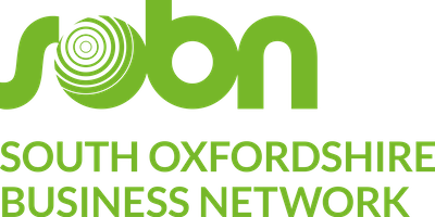 South Oxfordshire Business Network: Breakfast Meeting 8th January 2020