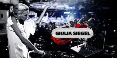 ROYAL DANCE feat. GIULIA SIEGEL