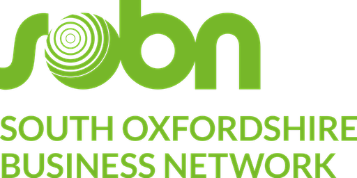 South Oxfordshire Business Network: Breakfast Meeting 11th March 2020