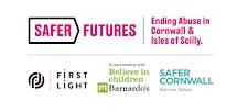 Barnardos -  Safer Futures.  logo