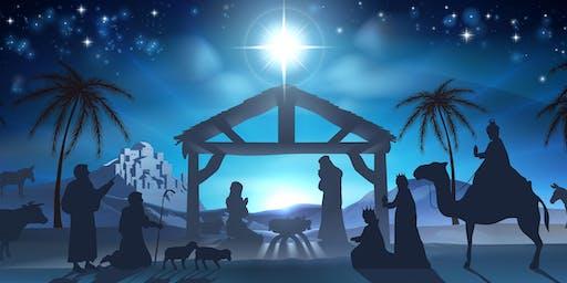 Living Nativity Maricopa