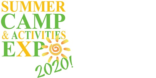 DFW Kid's Summer Camp & Activities Expo 2020 in FRISCO