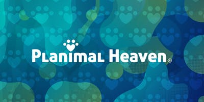 Planimal Heaven Fest 2019
