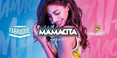 Mamacita - Fabrique | Lista Danmarino