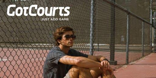 Digital fit in die Zukunft - Workshop für Tennis Vereinsfunktionäre