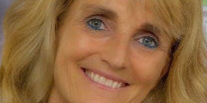 CURSO ZEN IMPARTIDO POR SUZANNE POWELL EN BARCELONA.FEBRERO 2020.