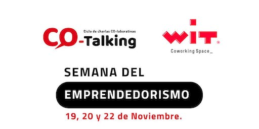 Ciclos de Co Talking