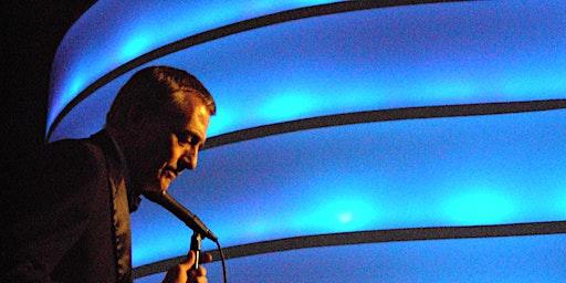 LCAC Concert: Gabriel Russo