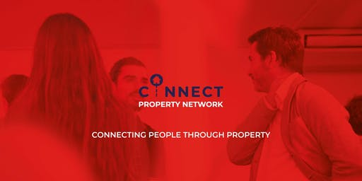 Connect Property Network Christmas Special