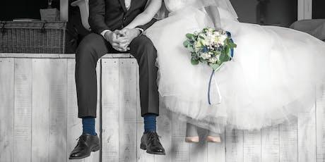 Festoon Event Planning & Hillside Brewery Spring Wedding Fayre  tickets