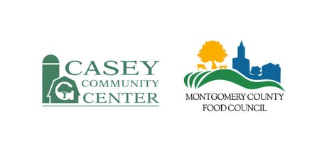 Future of Food Education in Montgomery County tickets